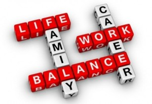 Work-Life-Balance-e1351034132161