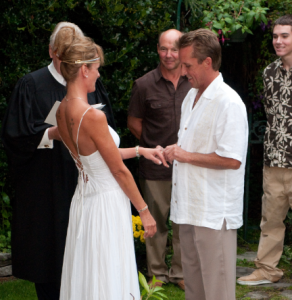 10 Tips For Budget Brides West Coast Living Living The Good Life